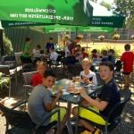 Sommercamp_4