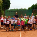 Sommercamp_6