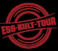 logo-ess-kult-tour